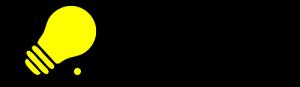 kreativametoder_logo